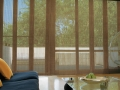 blinds-shades4b